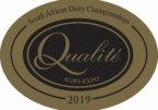 Qualite 2019